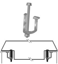 Specialty Clamp