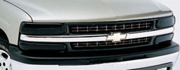 98-03 DODGE DURANGO Light cover