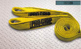 "RECOVERY STRAP 30'L-2""W"