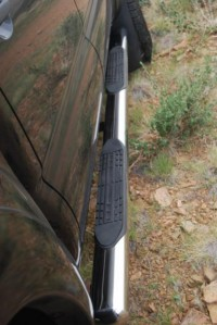 02-08 Dodge Ram Regular Cab