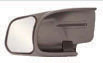 CIPA Towing Mirror, FORD EXPEDITION 1997-03